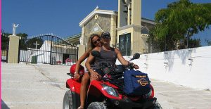 corfu-quad-safari-3