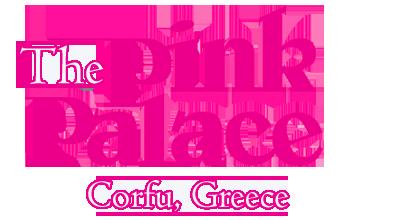 pink-palace-logo